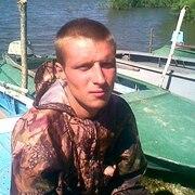 рыбаков николай новосибирск