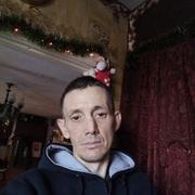 Сергей Мукин 42 Тамбов