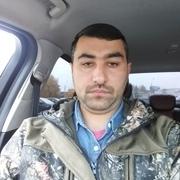 Мухаммад 30 Иваново