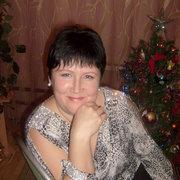 Знакомства В Тольятти Для Измен