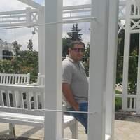 (-_+) 18, 42 года, Козерог, Тбилиси