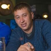 Антон 30 лет минск на сайте знакомств
