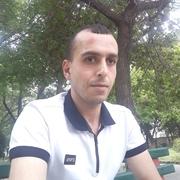 Noro 29 Ереван