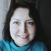 Елена Калуга 42 Знакомство