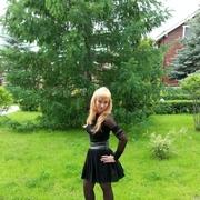 chastnie-hhh-foto-zrelih-zhenshin