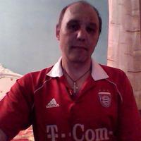 Игорь, 53 года, Рак, Павлодар