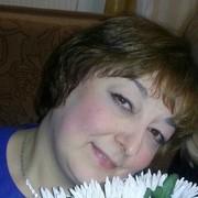 transi-znakomstva-chelyabinsk