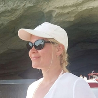 Елена, 43 года, Рак, Пермь