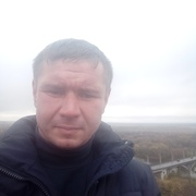 Олег 34 Владимир