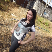 сайт знакомств в иркутске от 18 лет