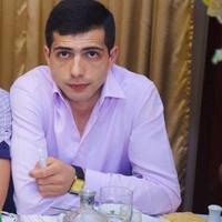 Ars, 26 лет, Дева, Ереван