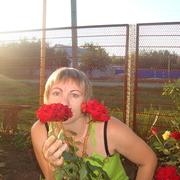 Знакомства, знакомства украина, знакомства в украине, бесплатный сайт знакомств, сайты знакомств