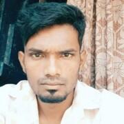 Arun Kumar 24 Gurgaon