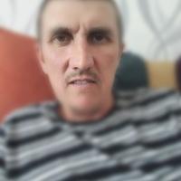 рустэм, 44 года, Скорпион, Казань