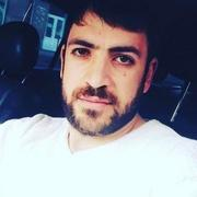 Hayk 26 Ереван