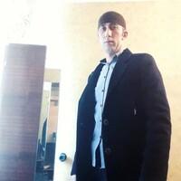 сидик, 34 года, Телец, Старая Купавна