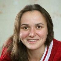 Анна, 38 лет, Водолей, Ижевск