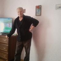 Эдуард, 30 лет, Скорпион, Симферополь