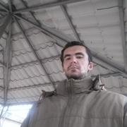 Михаил Валынкин 26 Георгиевск