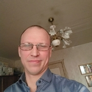 Дмитрий 41 Казань