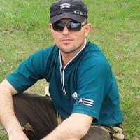 иван, 37 лет, Рак, Ставрополь