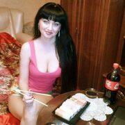 zhenshina-seks-belgorod