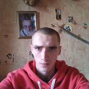 Владимир 26 Омск