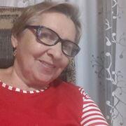 наталья 69 Москва
