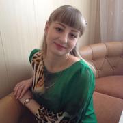 знакомства без регистрации иркутск 505