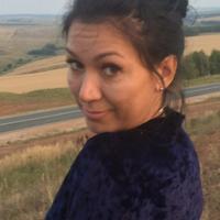 Айгуль, 39 лет, Близнецы, Самара