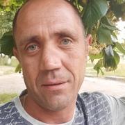 Сергей 38 Дзержинский