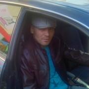 Андрей 41 Челябинск
