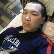 якутск знакомства мужчины