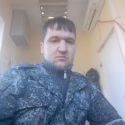 Алексей Масюков 34 Воронеж