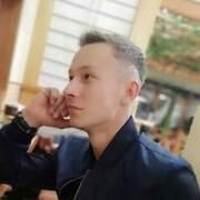 Сергей 23 Южно-Сахалинск