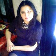 Знакомства Женщин Махачкала
