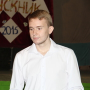Евгений 27 Иваново