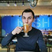 Дмитрий 30 Санкт-Петербург