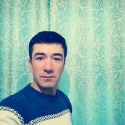 Махмад 38 Душанбе