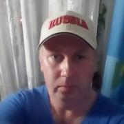Дмитрий 42 Санкт-Петербург