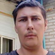 андрей 38 Михайловка