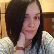 солнечногорске знакомства без в телефоном с регистрации номером