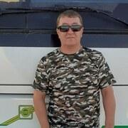 Ораз 52 Павлодар