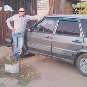 Алексей Курбанов 45 Михайловка