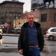 Василий 40 Абинск