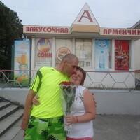 Владислав Сер, 43 года, Овен, Миасс