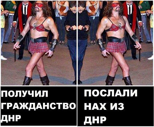 https://f4.znakomstva.ru/G8viUvVWss.jpg