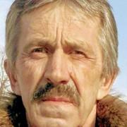 Andrey Mordvinkov 60 Кызыл