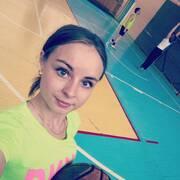 Марина 25 Москва