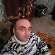Тамаз 34 Кутаиси